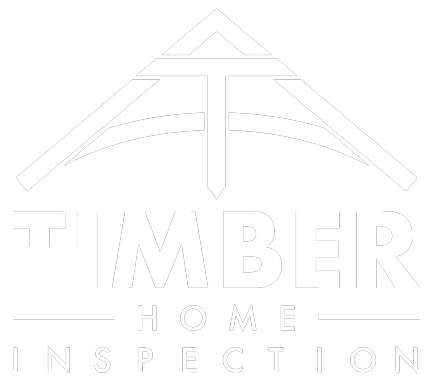 Timber Home Inspection Logo
